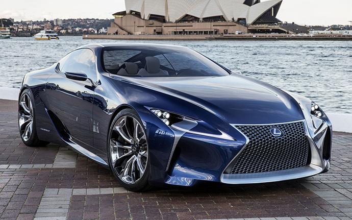 Lexus-LF-LC-Blue-front-view