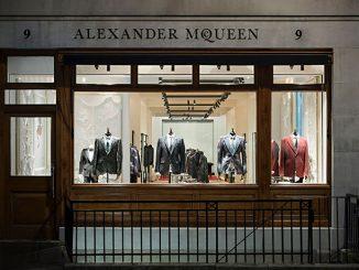 McQueen-Savile-Row