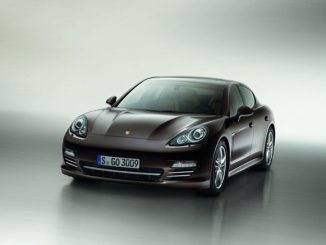 Porsche-Panamera-Platinum-Edition