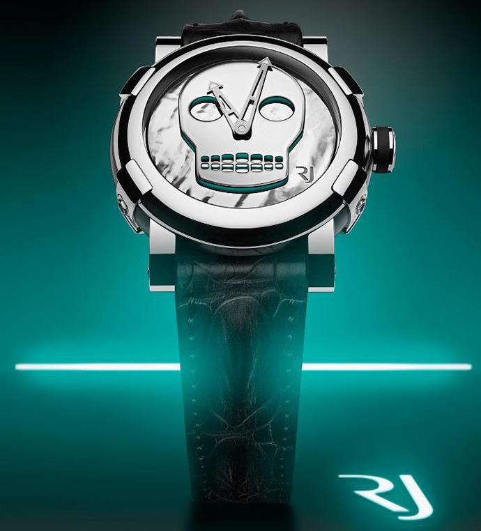 Romain-Jerome-Armleder-watch