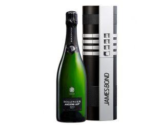 bollinger-teams-james-bond-for-limited-edition-champagne