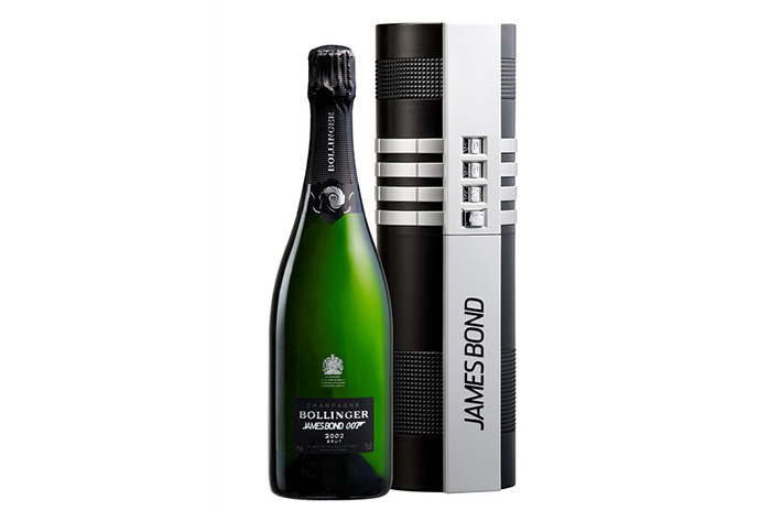bollinger-teams-james-bond-for-limited-edition-champagne