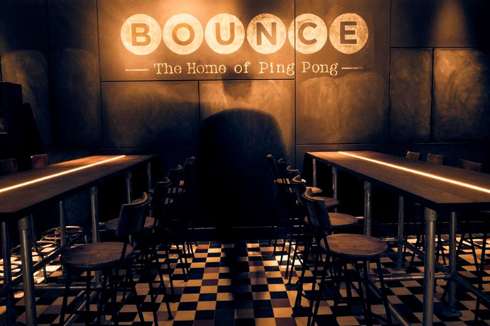 bounce-ping-pong