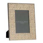 katharinepooley 150x150 1001 ночь: арабская сказка