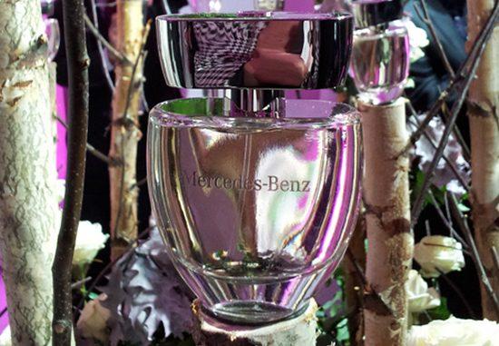 mercedes-benz-fragrance-3