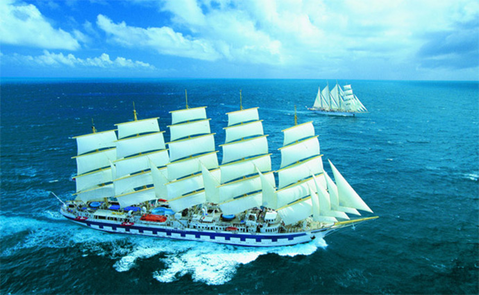 starclippers-romance-top