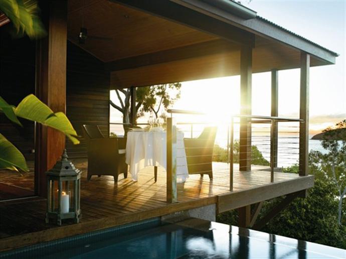 worlds-best-resort-revealed-qualia-australia