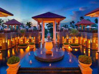 Banyan+Tree+Hotels+&+Resorts