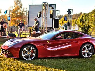 First-US-Ferrari-F12-Berlinetta