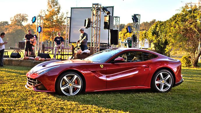 First-US-Ferrari-F12-Berlinetta