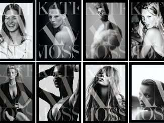 Kate_Moss_Book_Cover