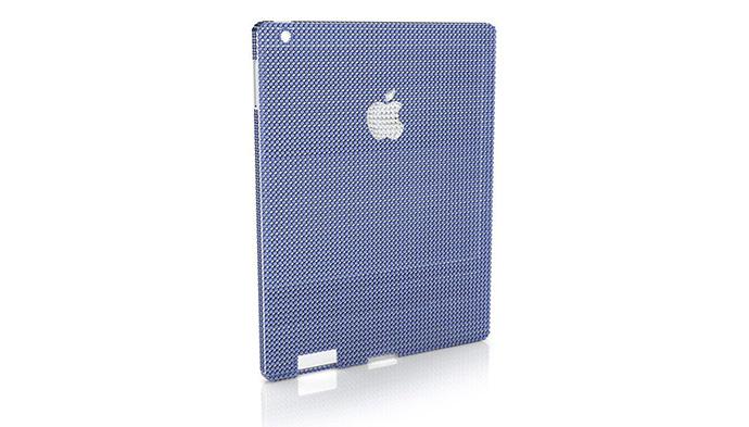 Sapphire-and-Diamond-iPad-Mini-Case