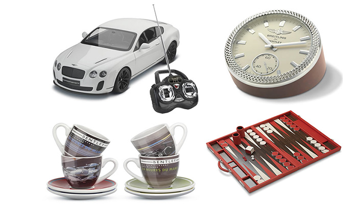 bentley-christmas-collection