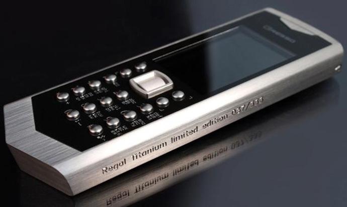 gresso-regal-titanium