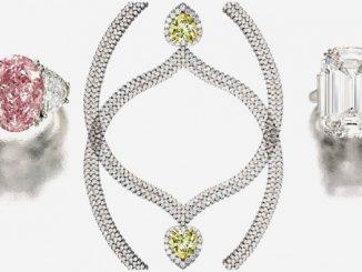 lauder-jewels-sothebys