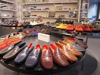 mens-shoes-selfridges-london2