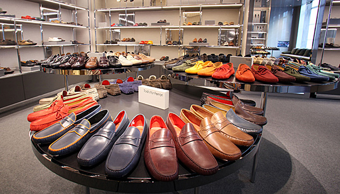 mens-shoes-selfridges-london2