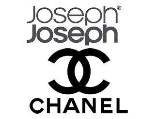 Chanel+Joseph