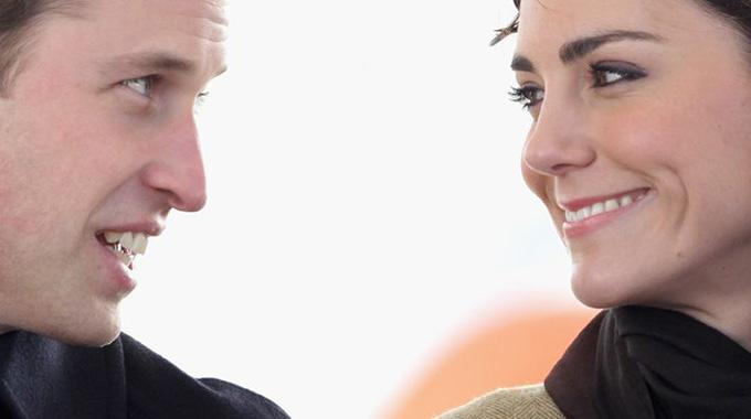 Kate+Middleton+pregnant