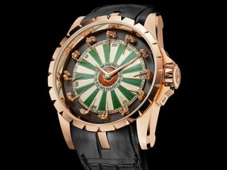 Roger-Dubuis-Excalibur-watch