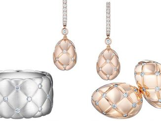 faberge-matelasse-collection-hatching-success-for-the-new-year-feat