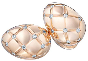 faberge-matelasse-collection-hatching-success-for-the-new-year