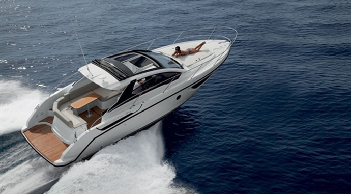 master-of-the-sea-atlantis-34-by-azimut-benetti
