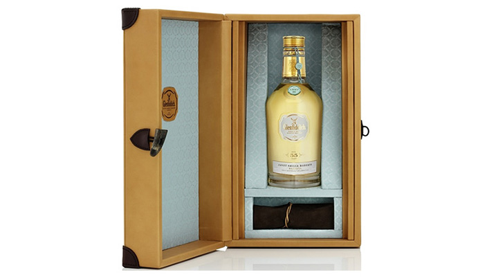 most-expensive-whisky