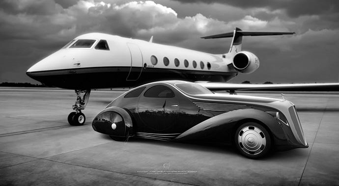 rolls-royce-jonckheere-aerodynamic-coupe