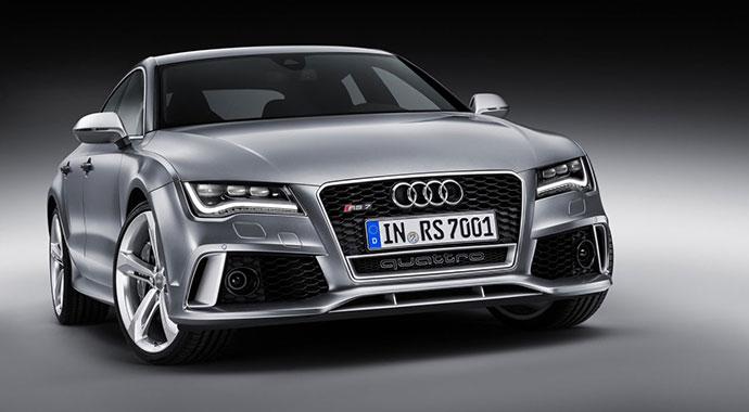Audi__RS7