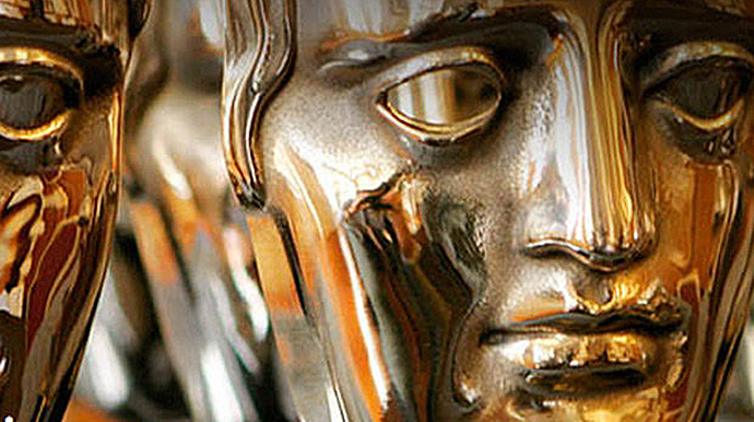 BAFTA2013