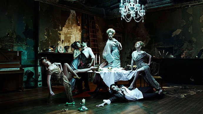 English-National-Ballet-Vivienne-Westwood-Campaign-feat