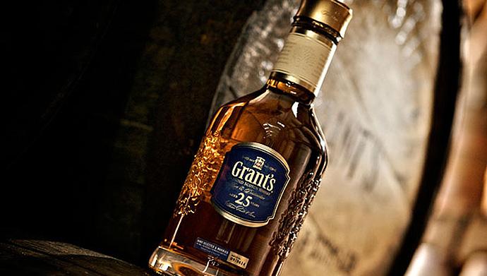 Grants-25