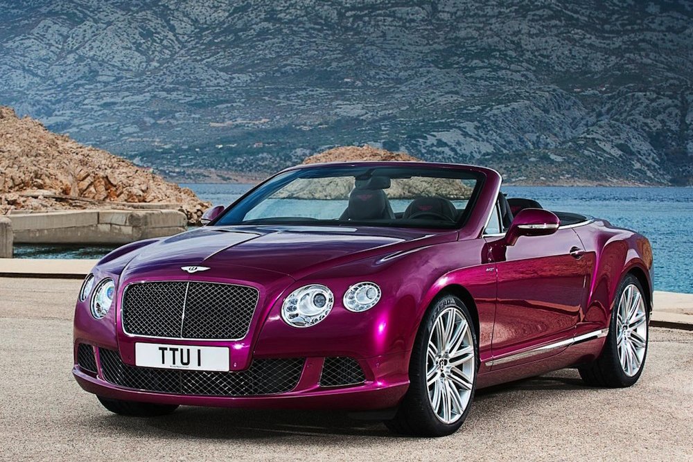 Introducing-the-2013-Bentley-Continental-GT-Speed-Convertible-01