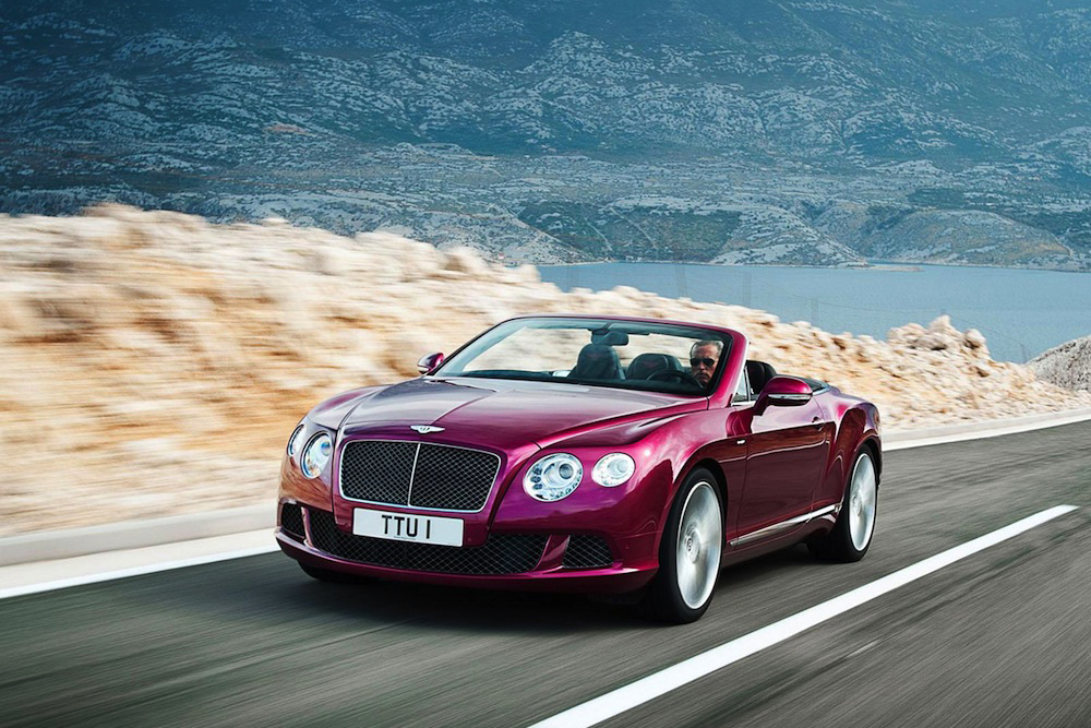 Introducing-the-2013-Bentley-Continental-GT-Speed-Convertible-02