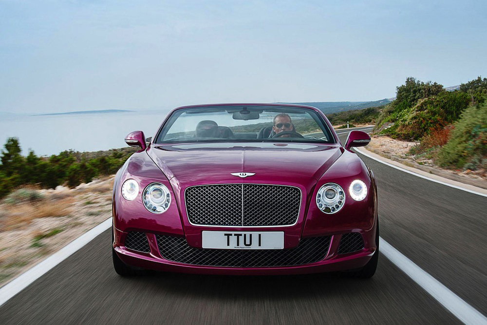 Introducing-the-2013-Bentley-Continental-GT-Speed-Convertible-03