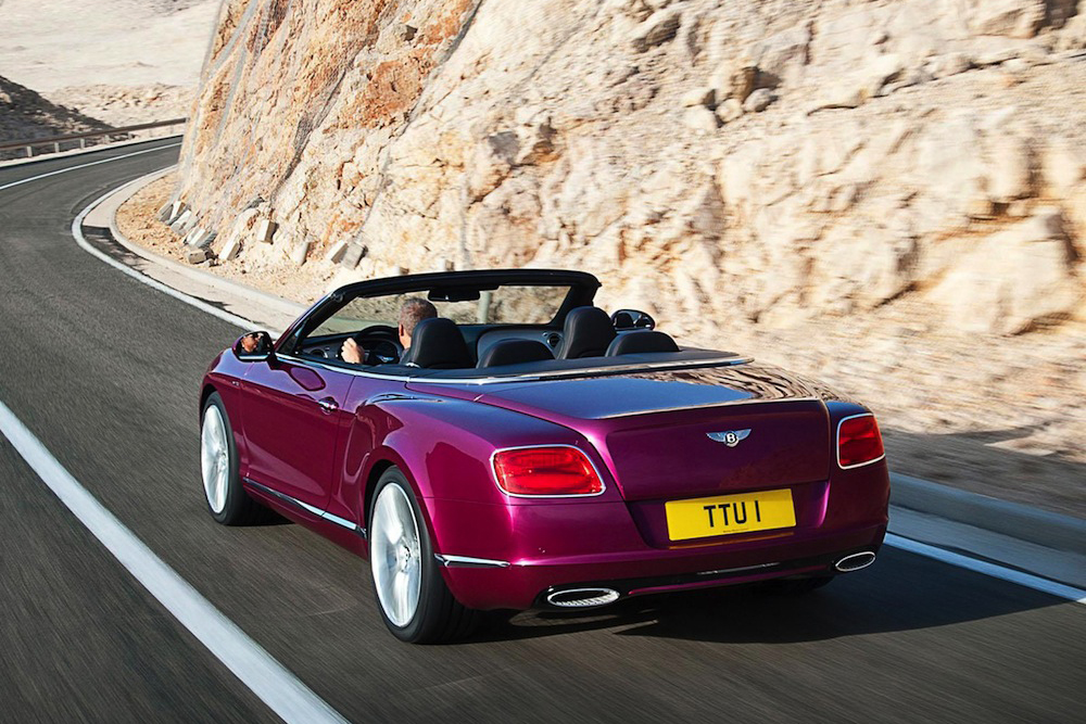 Introducing-the-2013-Bentley-Continental-GT-Speed-Convertible-04