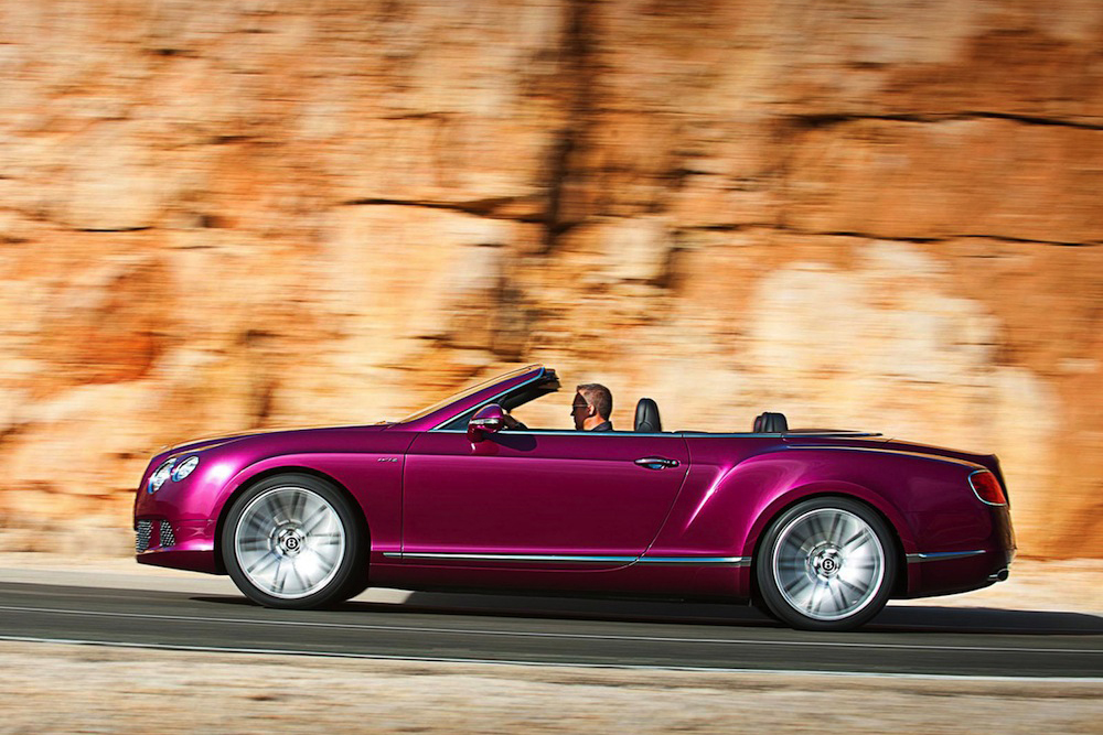 Introducing-the-2013-Bentley-Continental-GT-Speed-Convertible-06