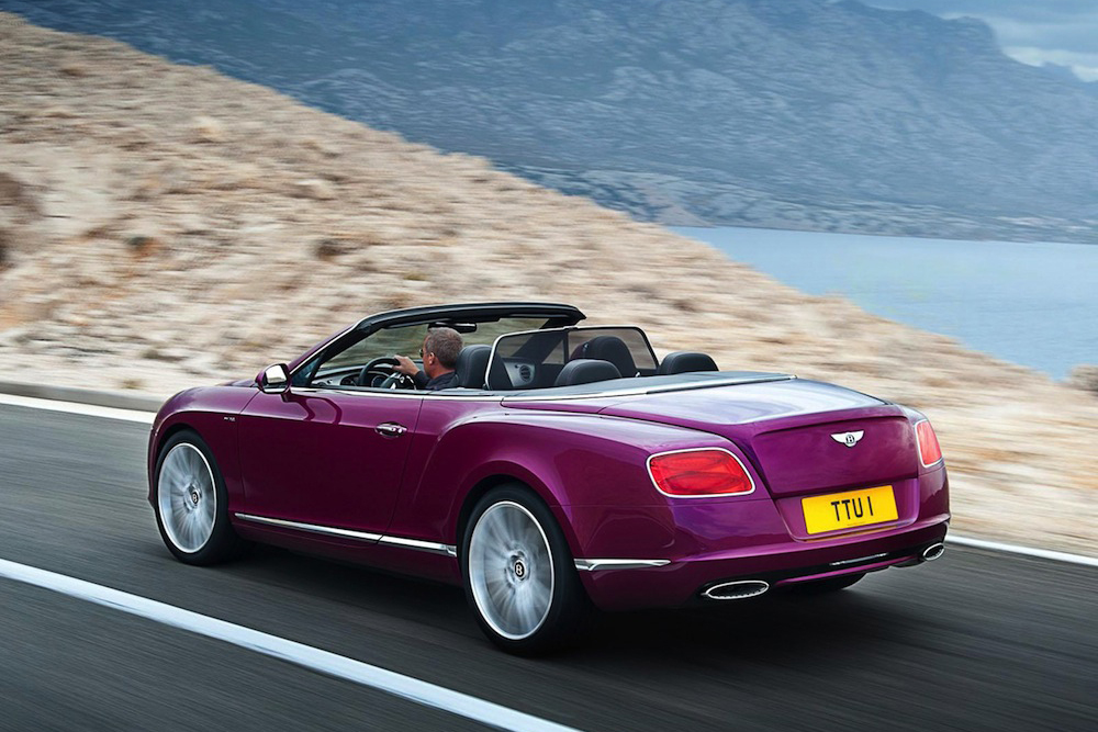 Introducing-the-2013-Bentley-Continental-GT-Speed-Convertible-07