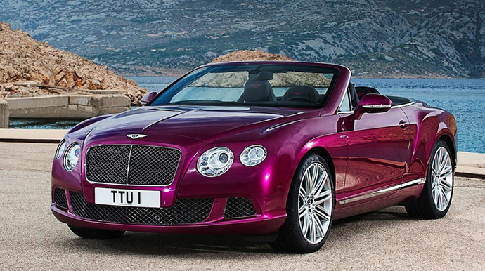 Introducing-the-2013-Bentley-Continental-GT-Speed-Convertible