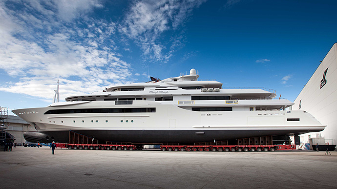 Newest-80m-CRN-129-megayacht-Chopi-Chopi-scheduled-for-launch-on-January-12
