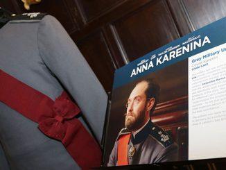 anna-karenina-costume-exhibition-feat