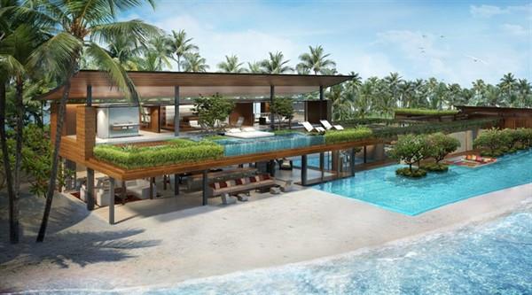 coco-collection-opens-private-island-retreat-in-the-maldives_1