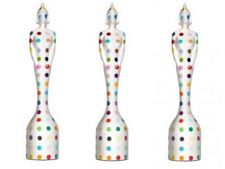 damien-hirst-designs-brit-awards-2013-trophy