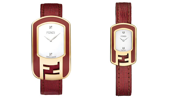 fendi-watches