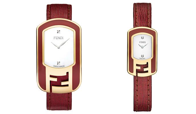 fendi-watches