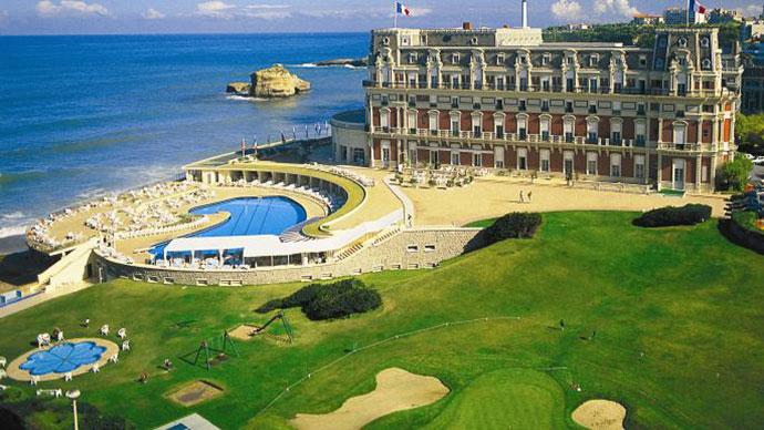 hotel-du-palais-biarritz-france
