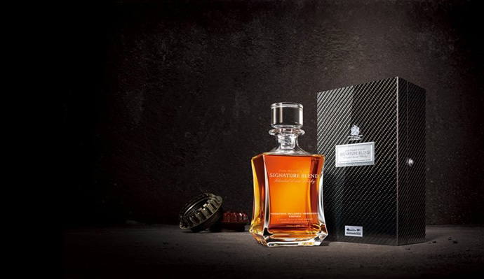 john-walker-sons-signature-blend-vodafone-mclaren-mercedes-edition_5