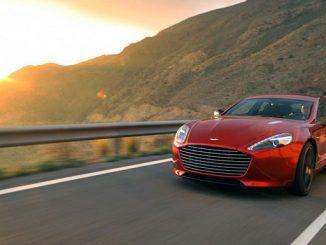 2013-Aston-Martin-Rapide-S-7-feat