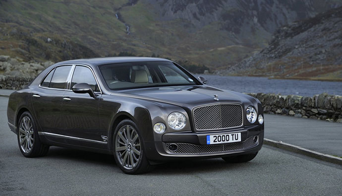 2014-Bentley-Mulsanne-feat